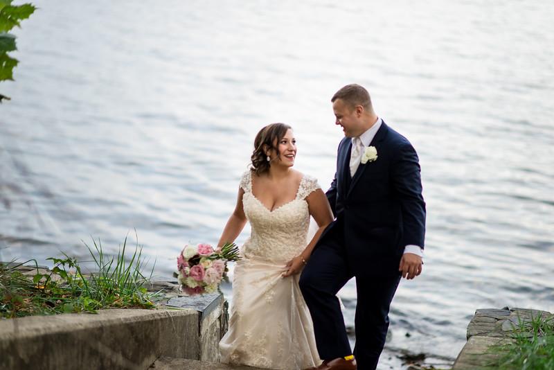 EMILY & STEVIE WEDDING-433.jpg