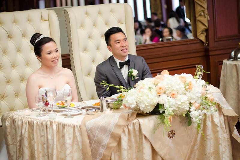 edwin wedding web-4845.jpg