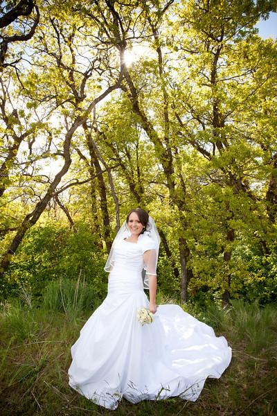 05-26-2011 Angie Bridals