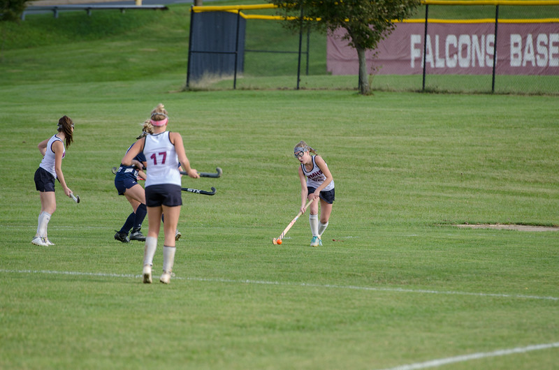 WM Field Hockey vs MV 10_23_18-7.jpg
