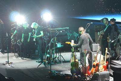 1706 Roger Waters Concert