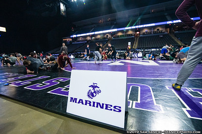 Pre-Day2 - 2019 Midlands - 12/30/19