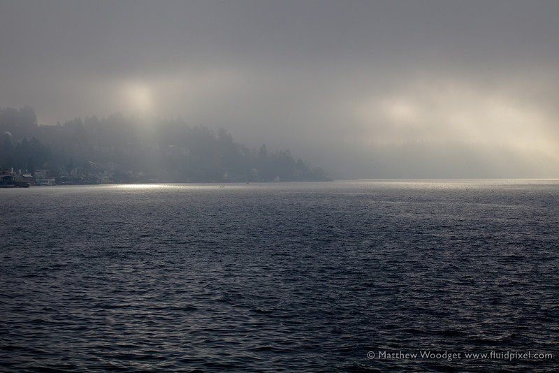Woodget-131126-012--Cloud, Eerie, fog, mist, Peuget Sound, Seattle, Spooky.jpg