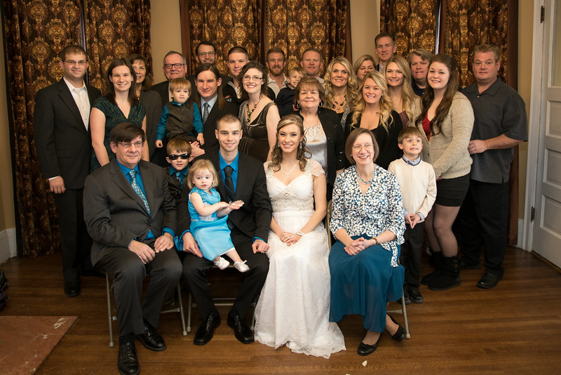 wedding finals-314.jpg