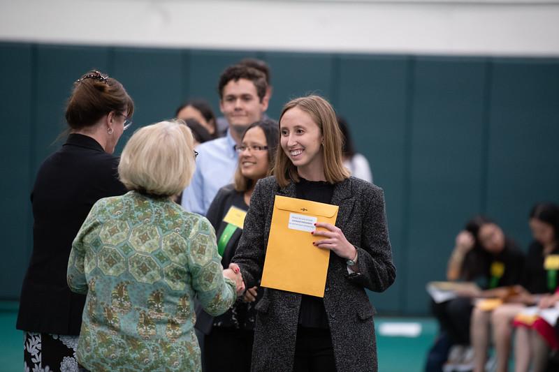 Scholarships-Awards-2019-0221.jpg