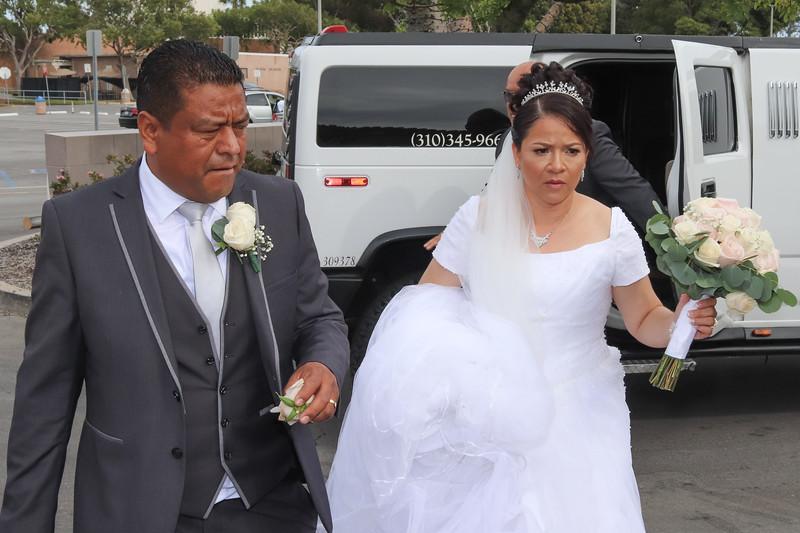 A&F_wedding-362.jpg