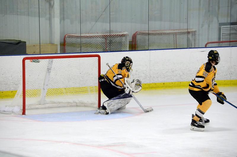 171008 Junior Bruins Hockey-148.JPG