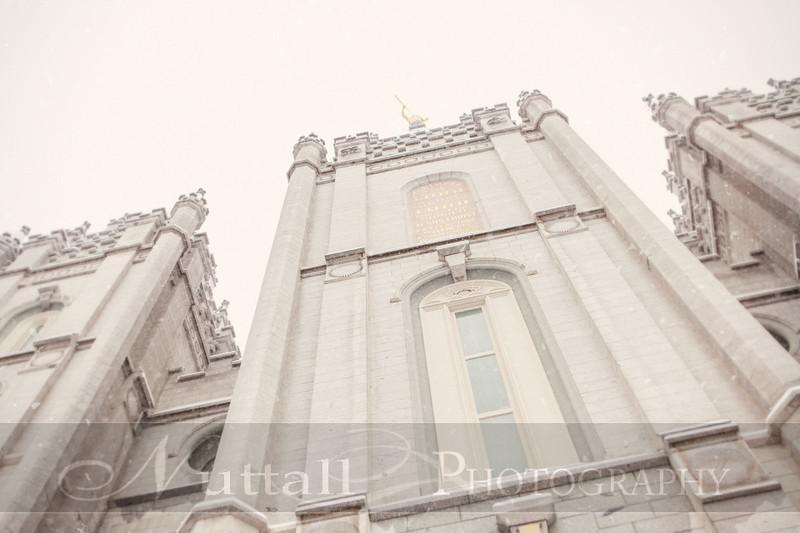 Lester Wedding 012.jpg