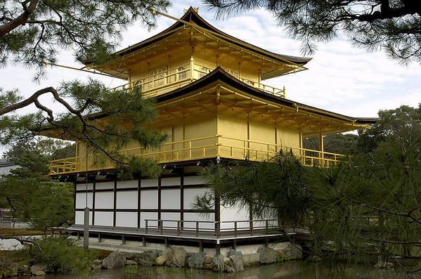 4/2006 Japan