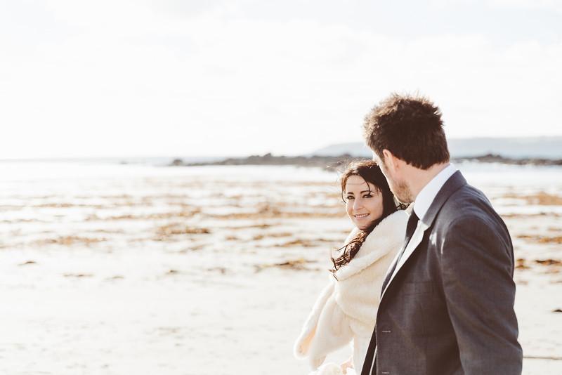124-M&C-Wedding-Penzance.jpg