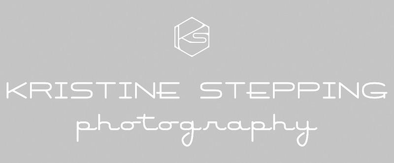 watermark-1.jpg
