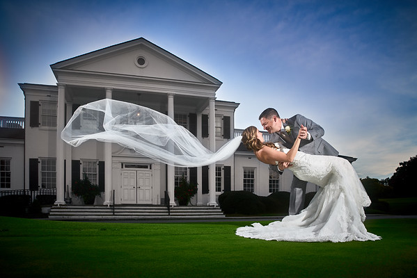 Bell Wedding, 9-2-18