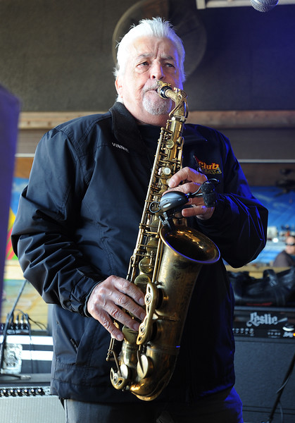 jazz festival 10-13-18-4243.jpg