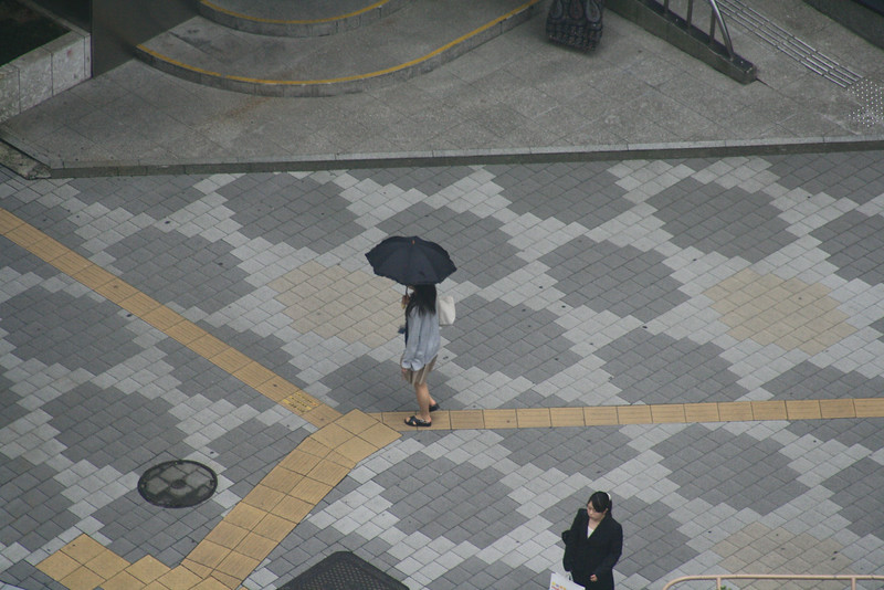 JapanHoliday-1002.jpg
