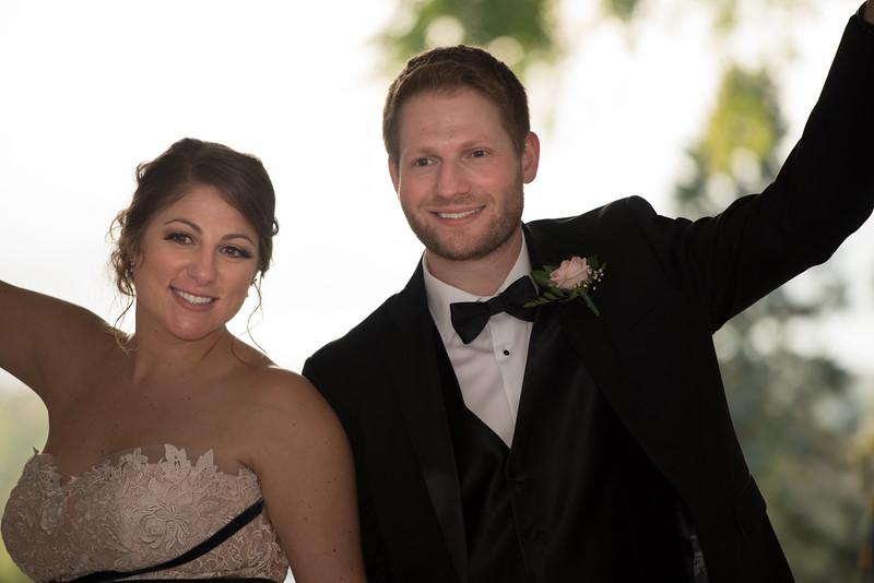 Wedding (174) Sean & Emily by Art M Altman 9813 2017-Oct (2nd shooter).jpg