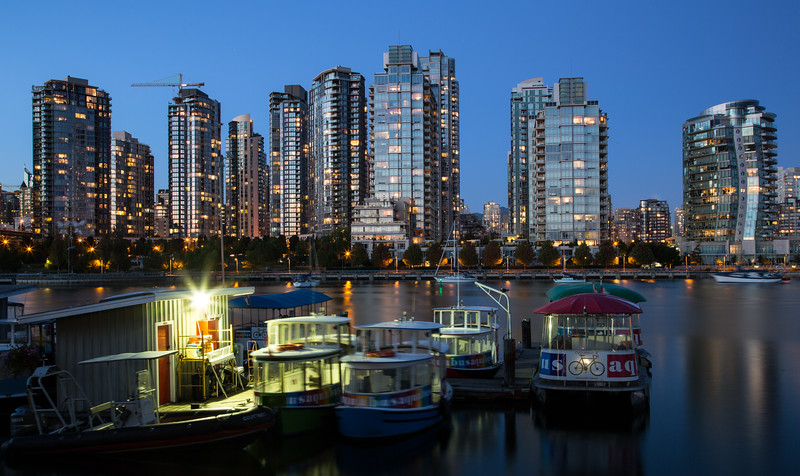 Vancouver from Granville 1.jpg