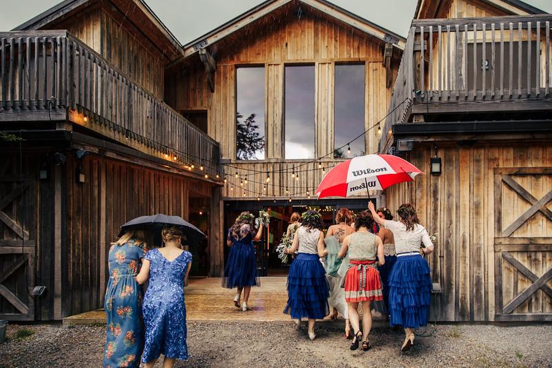 314-CK-Photo-Fors-Cornish-wedding.jpg