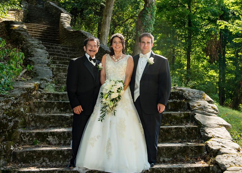 Guarino-Wedding-0356.jpg