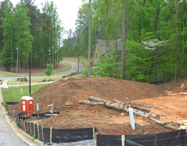 Millstone Creek Canton GA (15).JPG