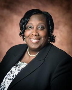 Denise Winslow King