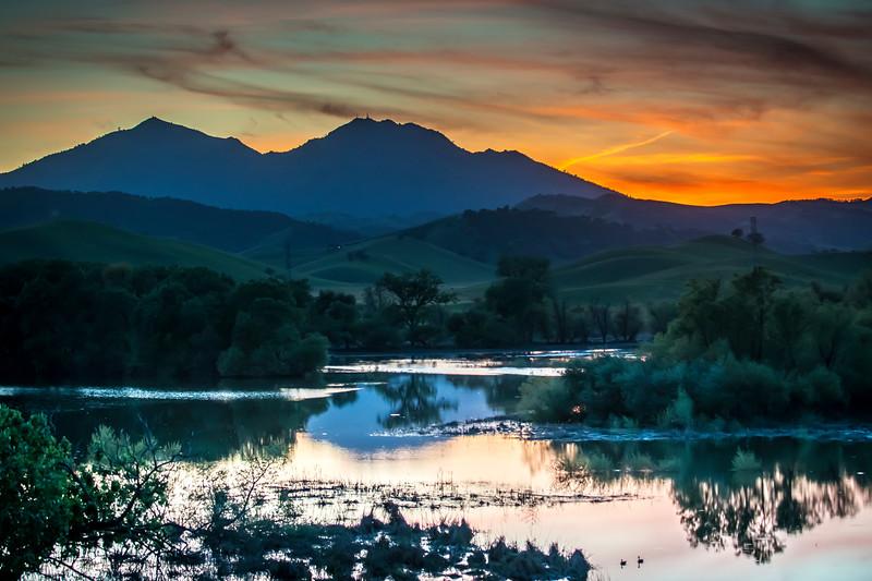 Diablo Sunset 4.jpg