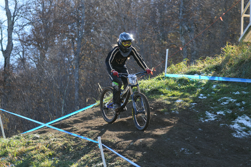 2013 DH Nationals 3 040.JPG