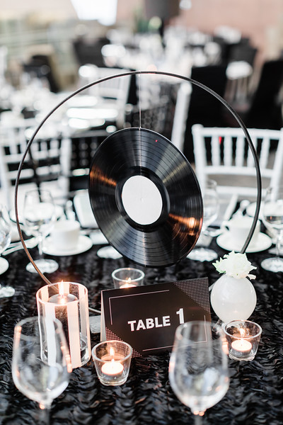 2018-11-17_MHHolidayParty_FrenchAccentDesign010.jpg