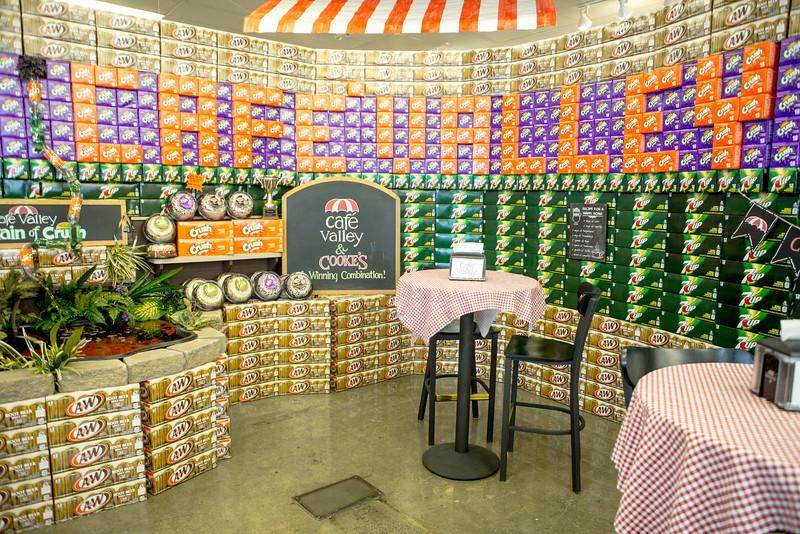 Cookes Soda Cake display 2015-9.jpg