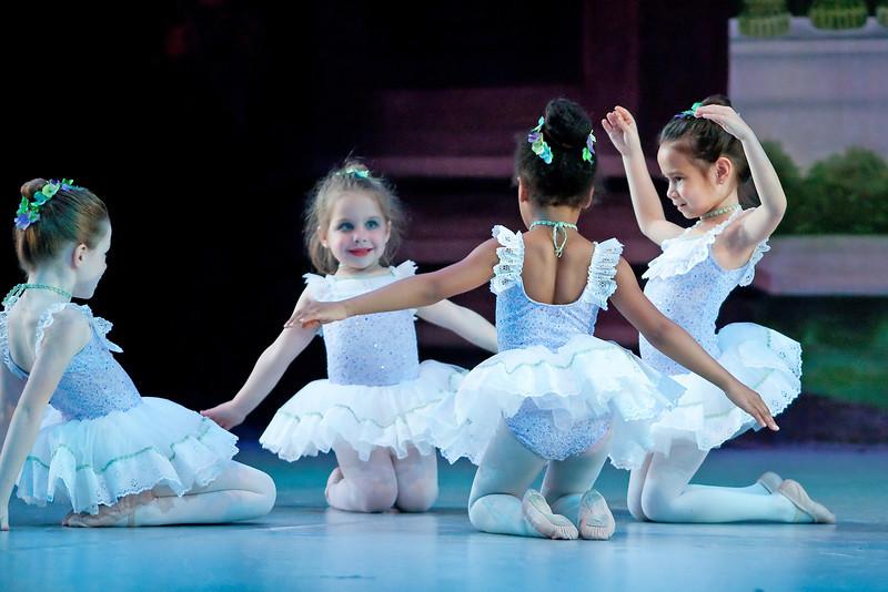 dance_052011_093.jpg