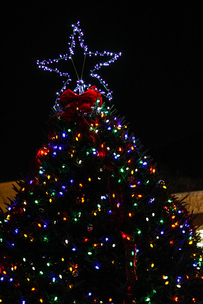 2014 Dec - Harrisburg Christmas Tree Lighting-2660.jpg