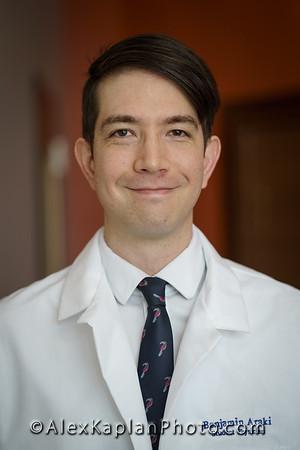 Hackensack Medical Photos Photography