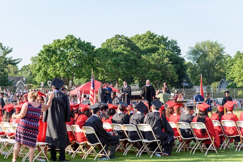 20150622-Graduation-56.jpg