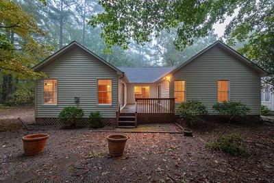 McKenzie Real Estate - Sanford