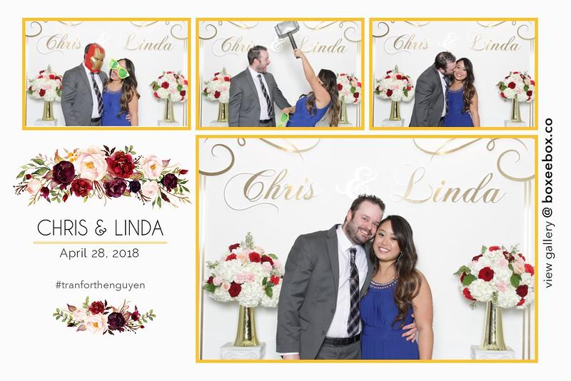 080-chris-linda-booth-print.jpg