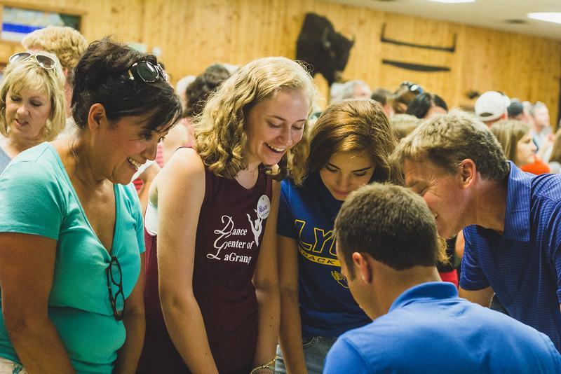 eh OVernight Camp - 2016- Week 5- Sunday -  Checkin-3.jpg