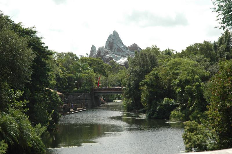 Disney July 2009 051.JPG