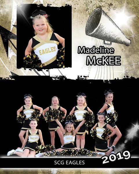 Cheer Madeline 8x10 Memory Mate.jpg