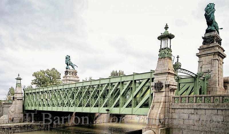 Schmerlbrücke
