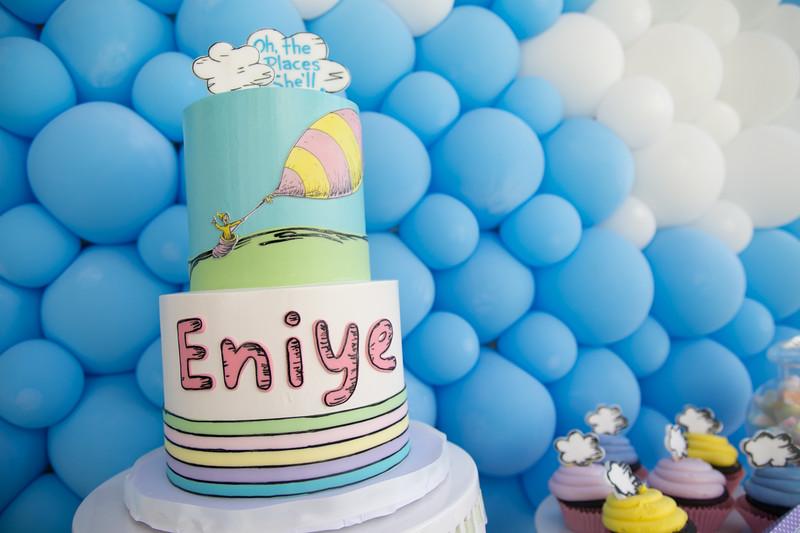 Eniye's First Birthday-214.JPG