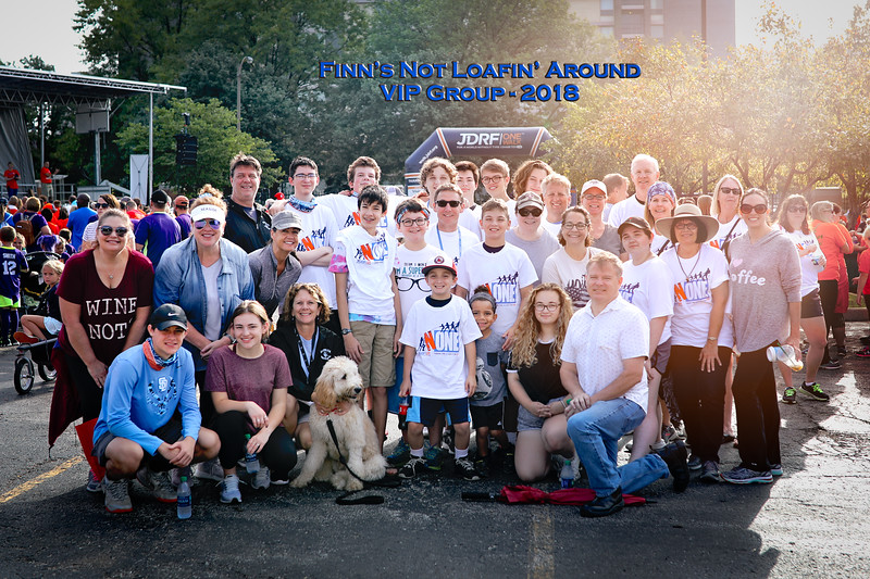 JDRF Walk 2018 - Finn, Whole Group Picture (1 of 1).jpg