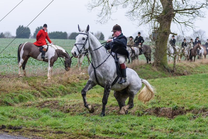 Boxing Day with Fitzwilliam-181-8.jpg