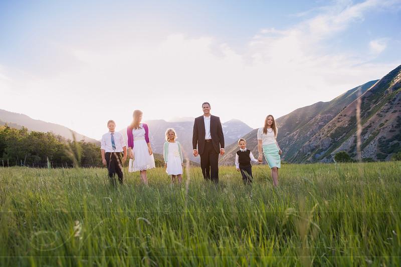 Osmond Family 63.jpg