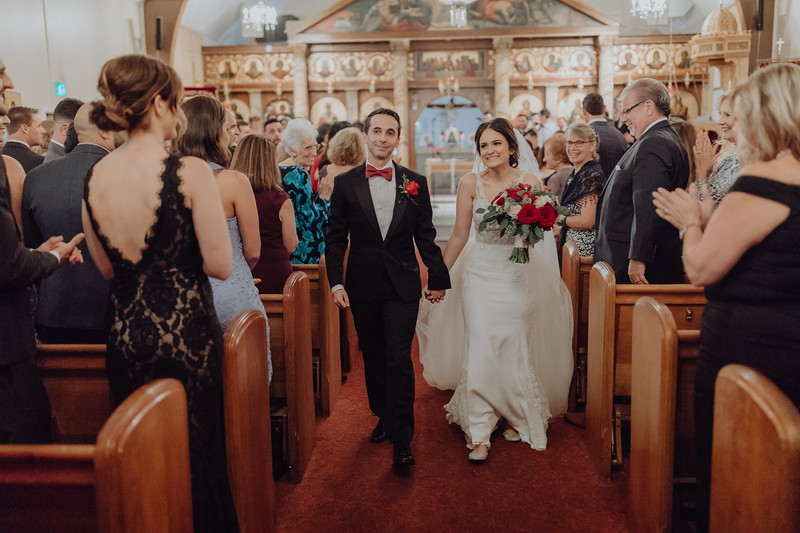2018-10-06_ROEDER_DimitriAnthe_Wedding_CARD1_0175.jpg
