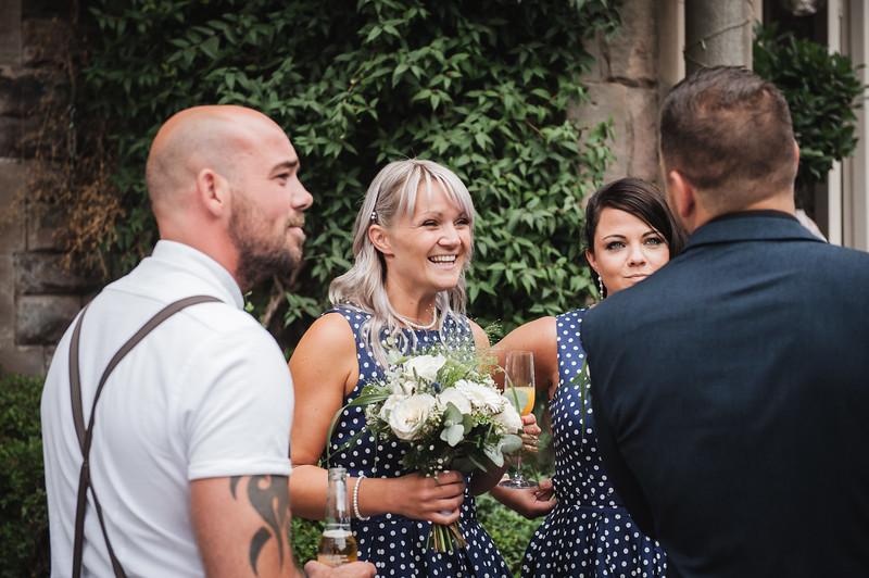 Nick & Natalie's Wedding-260.jpg