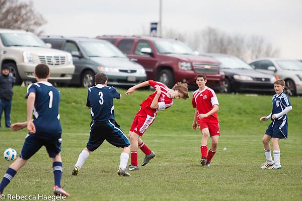 2012 Soccer 4.1-6201.jpg