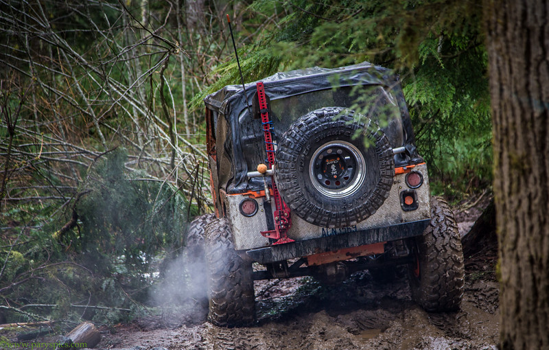 Blackout-jeep-club-elbee-WA-western-Pacific-north-west-PNW-ORV-offroad-Trails-159.jpg