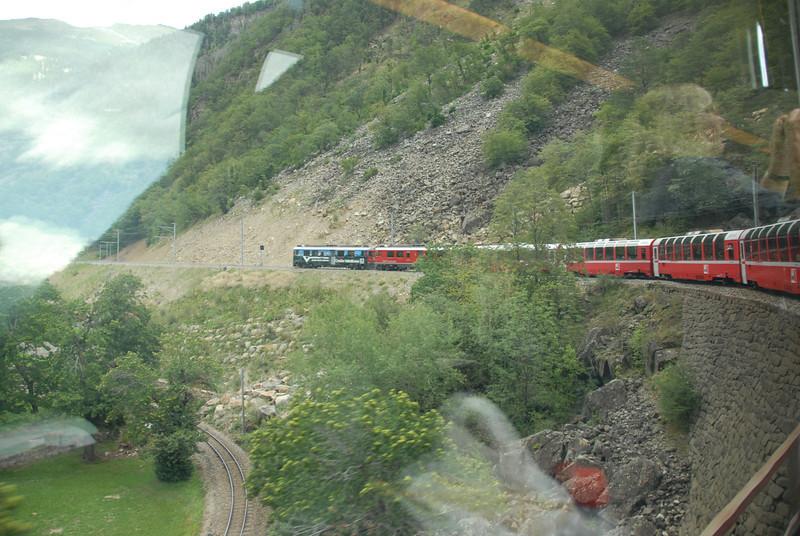 Bernina Express 175.jpg