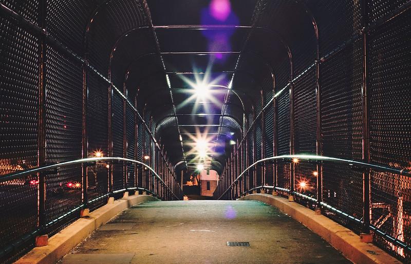 Bridge 2015_MG_9444.jpg