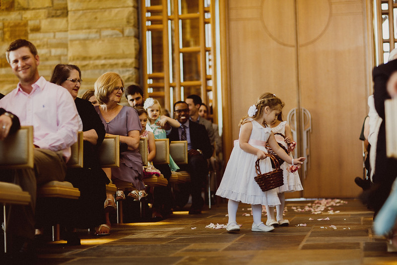 Amy+Andy_Wed-0292.jpg