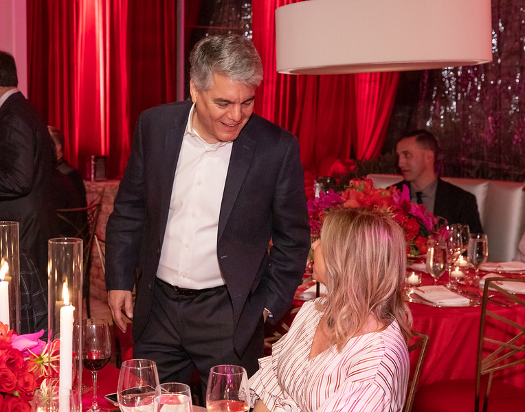 Hicks Valentines Party 2018_4740_Web Res.jpg